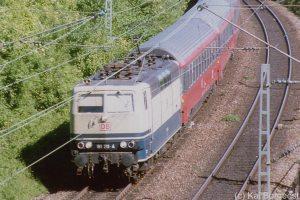 181.2, Stuttgart