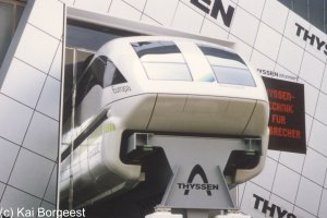 Transrapid07